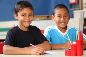 11+-Maths-English-lessons-Derby-at-Tutoring-The-Room-Duffield-Derbyshire