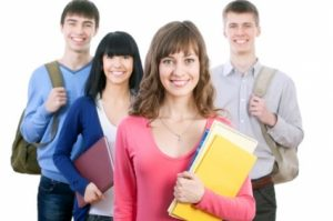 Tutoring-Room-GCSE-Tuition-Duffield-Derby